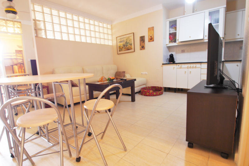 R2746514: Apartment for sale in Calahonda