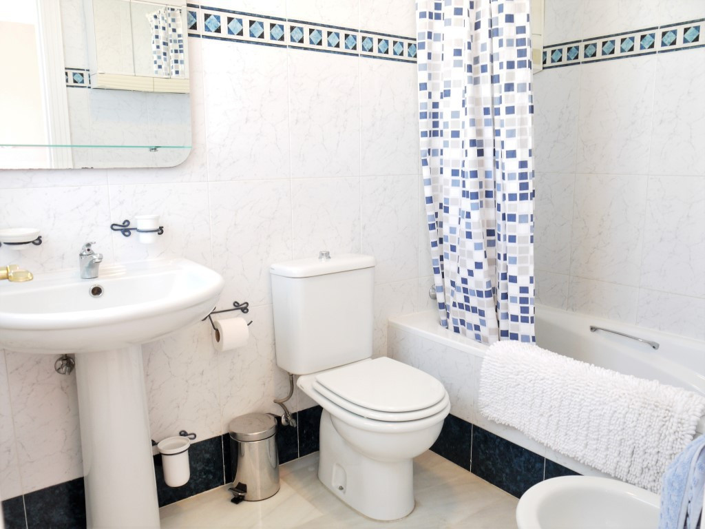 4 Bedroom Townhouse for sale Calahonda