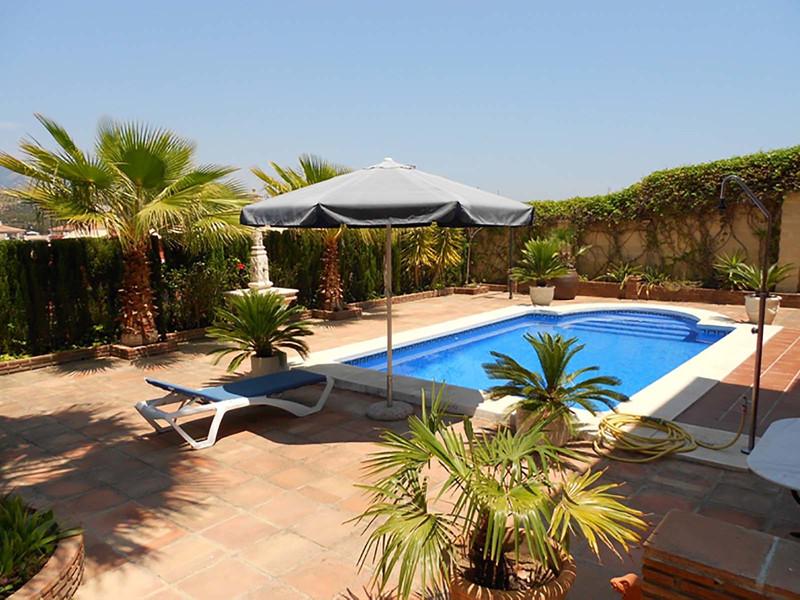 La Cala Hills immo mooiste vastgoed te koop I woningen, appartementen, villa's, huizen 5