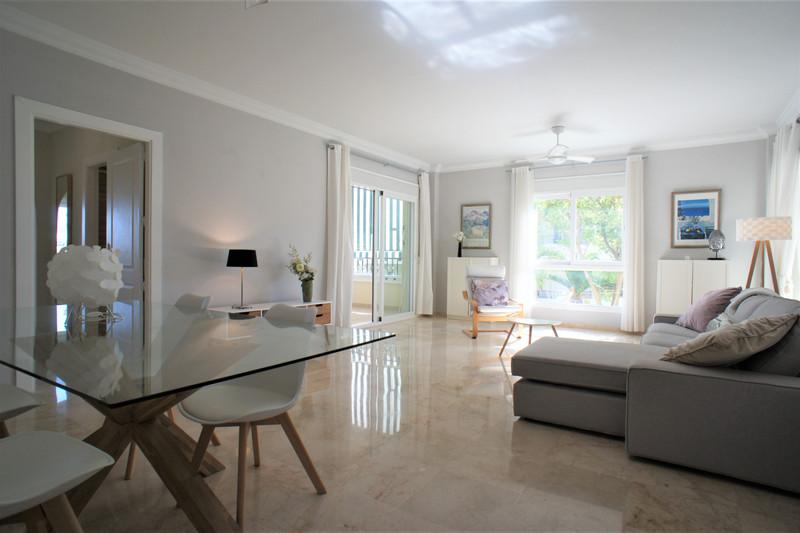 La Cala Hills immo mooiste vastgoed te koop I woningen, appartementen, villa's, huizen 4