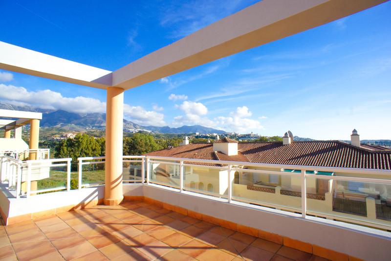 La Cala Hills immo mooiste vastgoed te koop I woningen, appartementen, villa's, huizen 9
