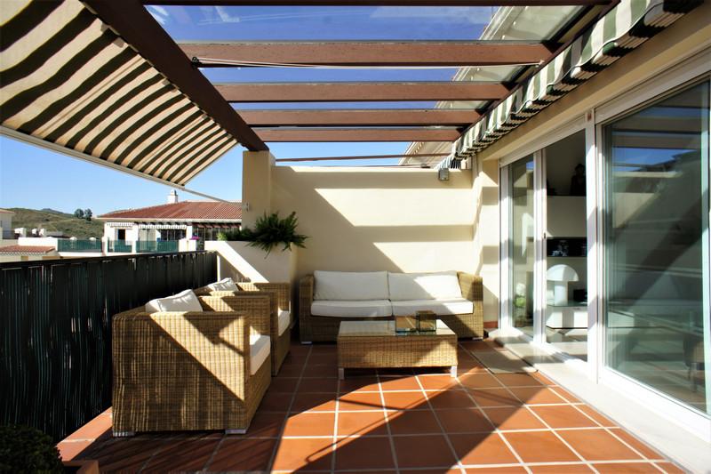 La Cala Hills immo mooiste vastgoed te koop I woningen, appartementen, villa's, huizen 6