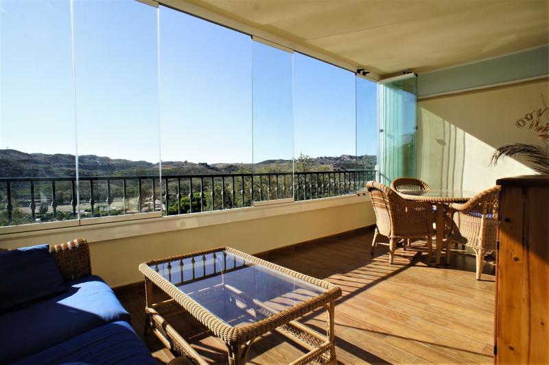 La Cala Hills immo mooiste vastgoed te koop I woningen, appartementen, villa's, huizen 11