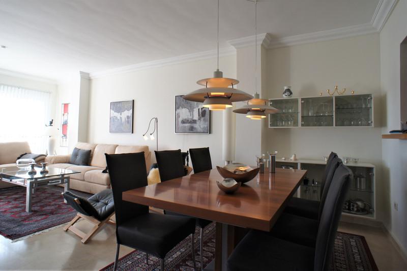La Cala Hills immo mooiste vastgoed te koop I woningen, appartementen, villa's, huizen 10