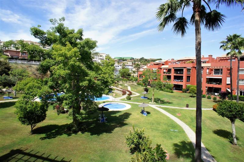 La Cala Hills immo mooiste vastgoed te koop I woningen, appartementen, villa's, huizen 14