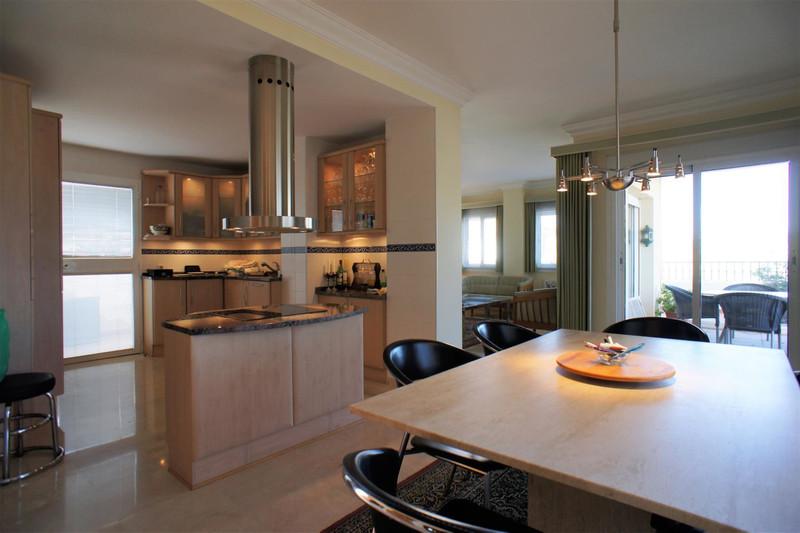La Cala Hills immo mooiste vastgoed te koop I woningen, appartementen, villa's, huizen 16