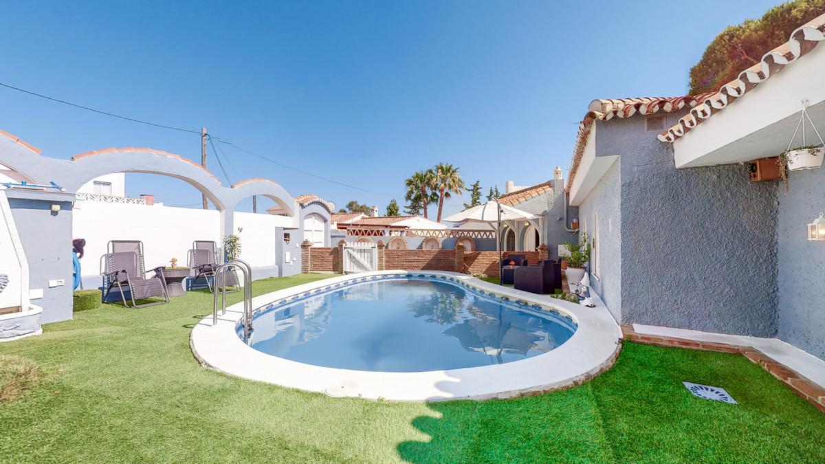 Дом - Marbella - R3897199 - mibgroup.es