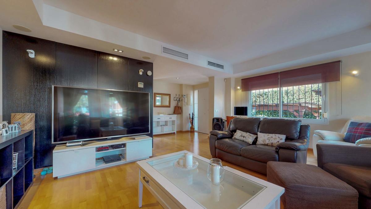 House - Málaga - R3594694 - mibgroup.es