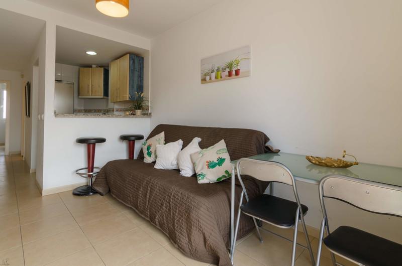 Marbella Banus Top Floor Apartment a la venta, Fuengirola – R3582991