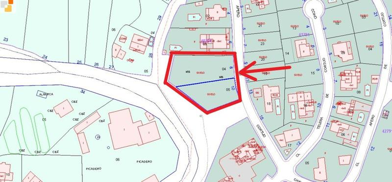 Immobilien Mijas Costa 10