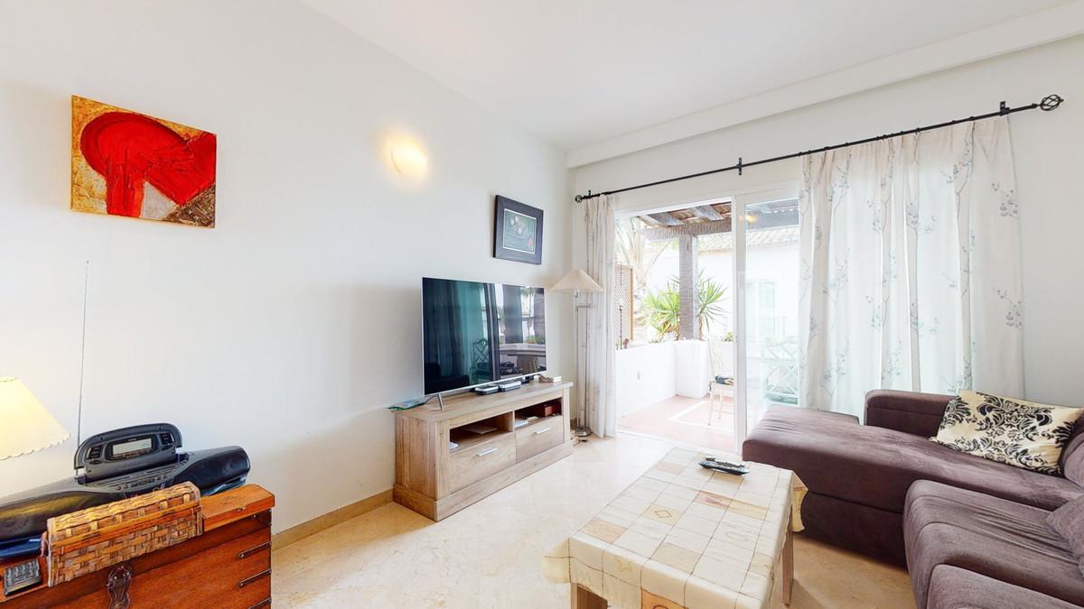 Marbella Banus Penthouse à vendre à Cancelada - R3763288