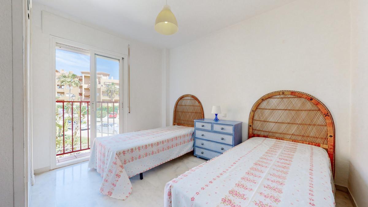 Ático en Venta en Marbella – R3822976