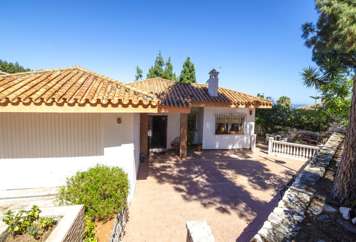 Casa - Málaga - R3662726 - mibgroup.es