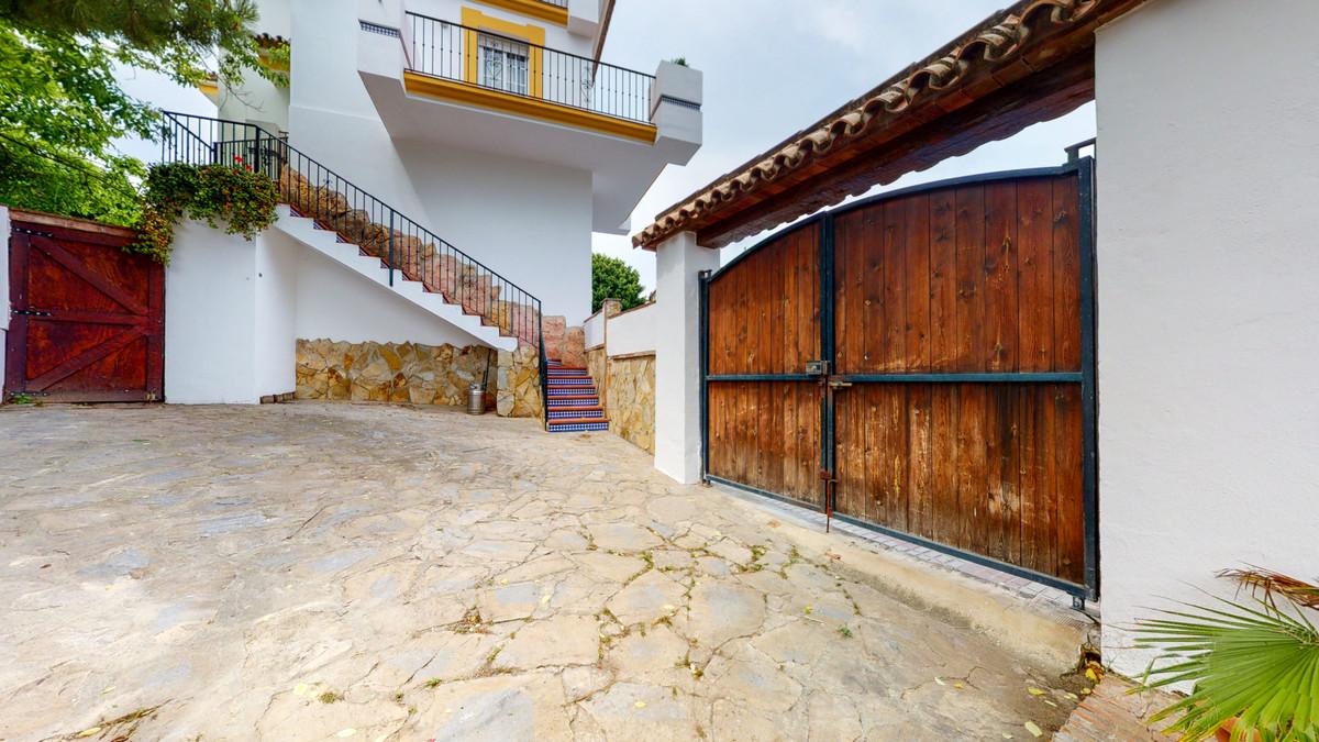 Дом - Estepona - R3850678 - mibgroup.es