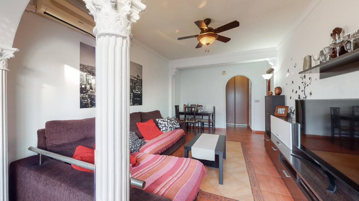 Apartment - Málaga - R3745330 - mibgroup.es