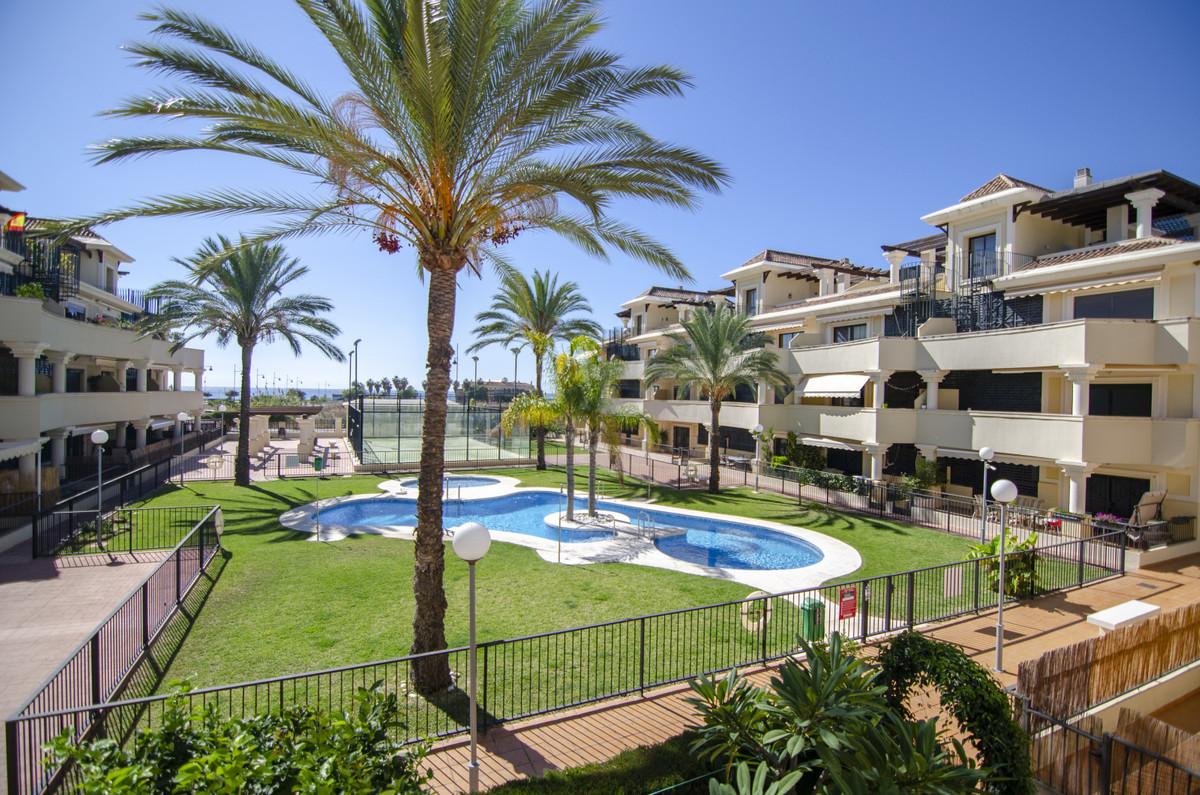 Apartment - Almayate - R3738433 - mibgroup.es