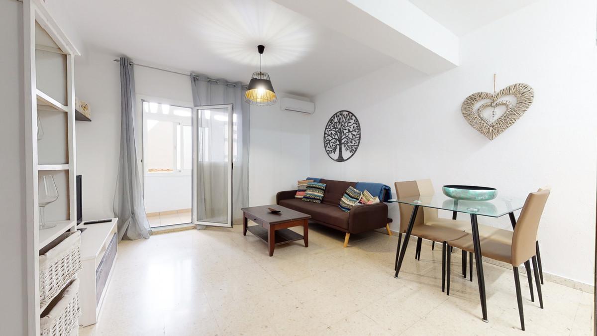 Apartamento - Fuengirola - R3733750 - mibgroup.es