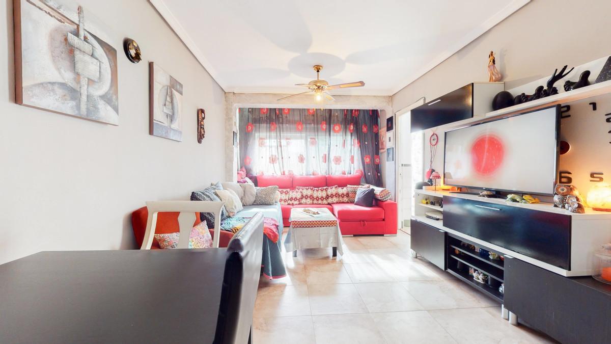 Apartment - Estepona - R3750688 - mibgroup.es