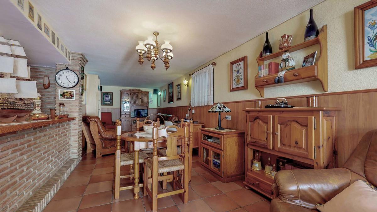 Sales - Detached Villa - Fuengirola - 18 - mibgroup.es