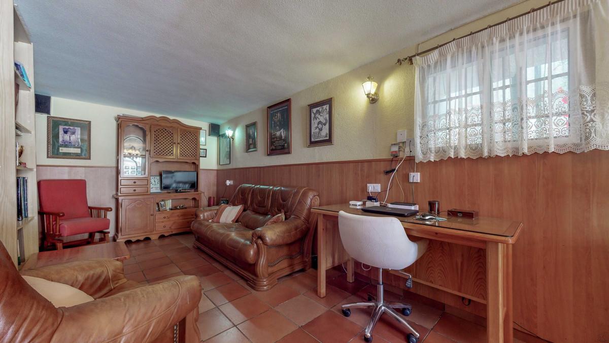 Sales - Detached Villa - Fuengirola - 19 - mibgroup.es