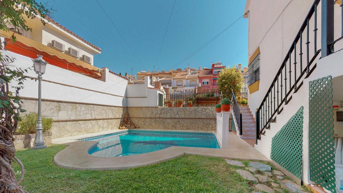 Sales - Detached Villa - Fuengirola - 2 - mibgroup.es