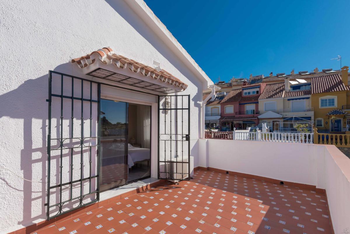 Sales - Detached Villa - Fuengirola - 20 - mibgroup.es