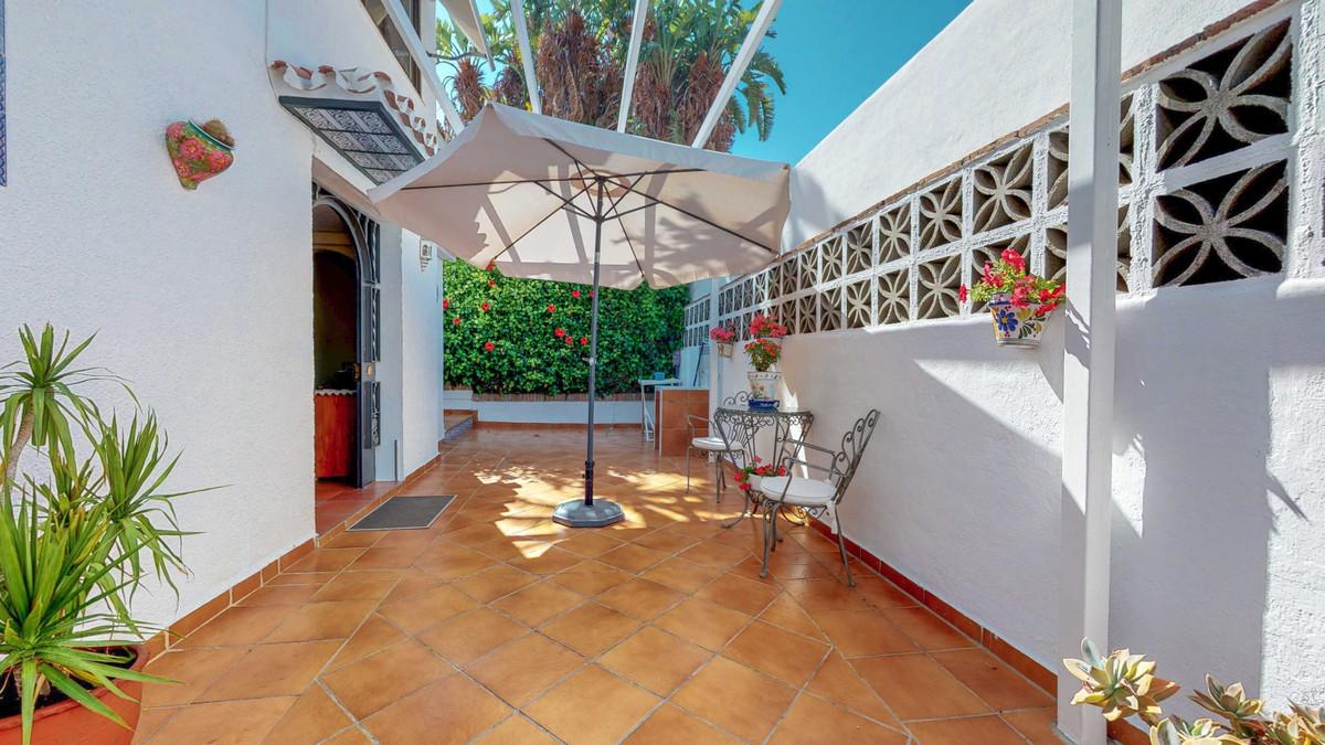 Sales - Detached Villa - Fuengirola - 21 - mibgroup.es
