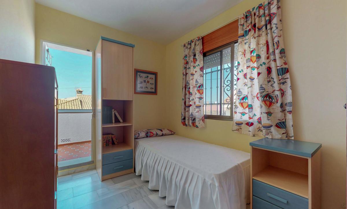 Sales - Detached Villa - Fuengirola - 22 - mibgroup.es