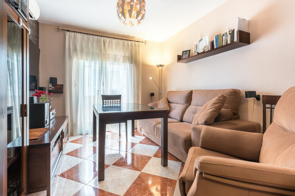R3186526: Apartment for sale in Mijas