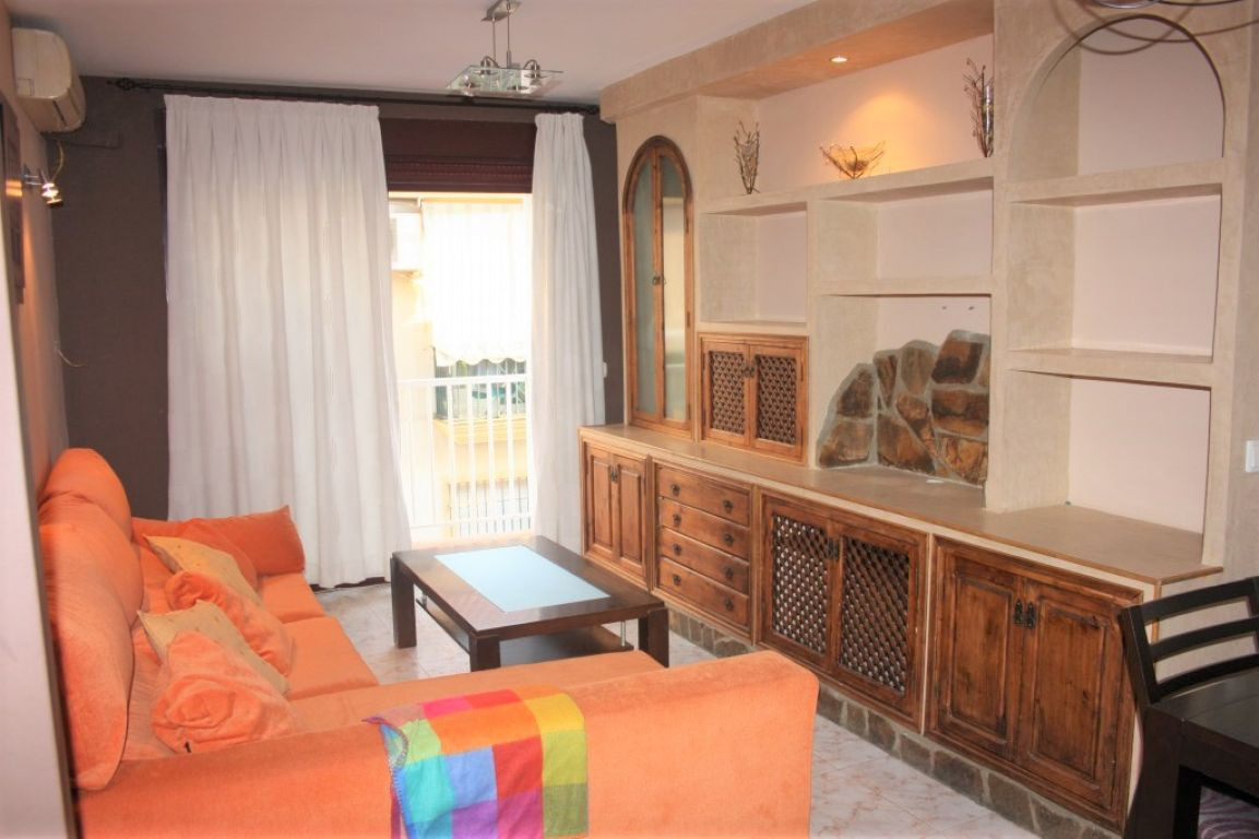 R3159019: Apartment for sale in Mijas