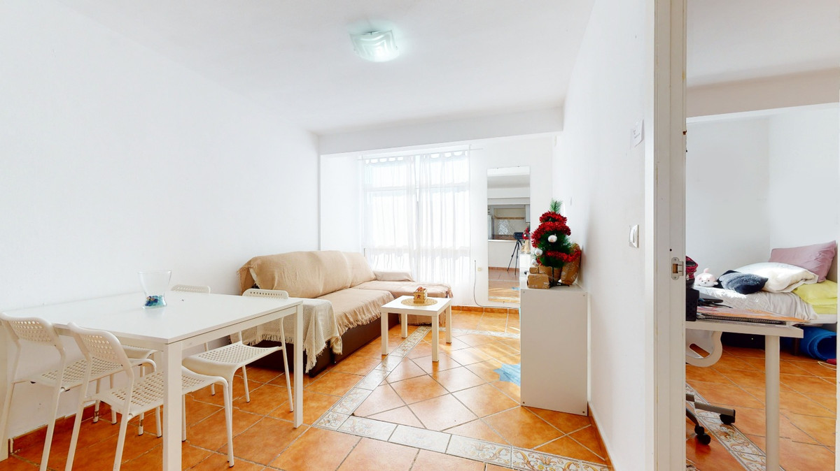 Apartment - Málaga - R3770530 - mibgroup.es