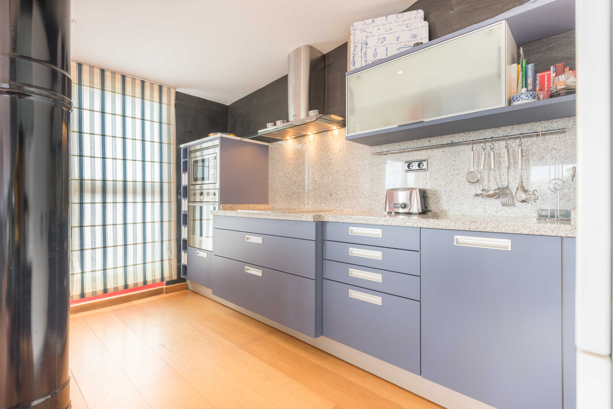 R3133444: Apartment for sale in Fuengirola