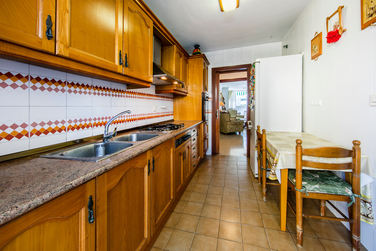 R3182722: Apartment for sale in Fuengirola