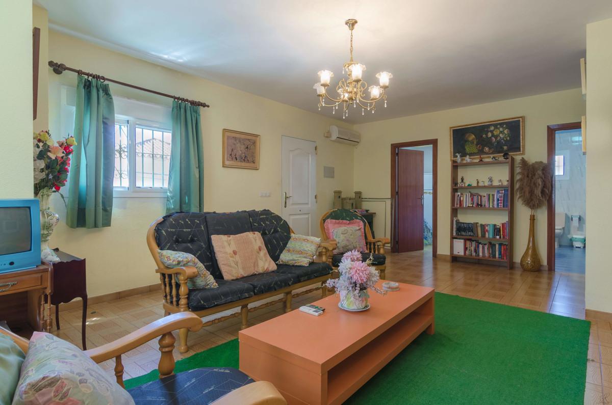 Sales - House - Fuengirola - 11 - mibgroup.es