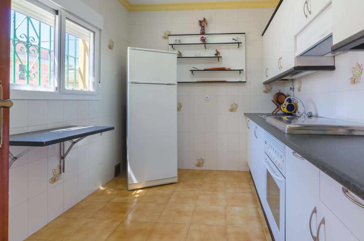 Sales - House - Fuengirola - 12 - mibgroup.es