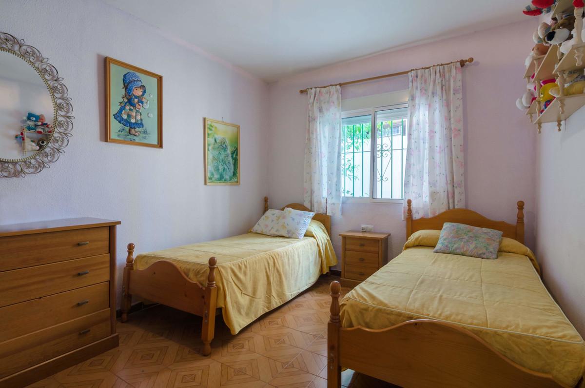 Sales - Detached Villa - Fuengirola - 7 - mibgroup.es