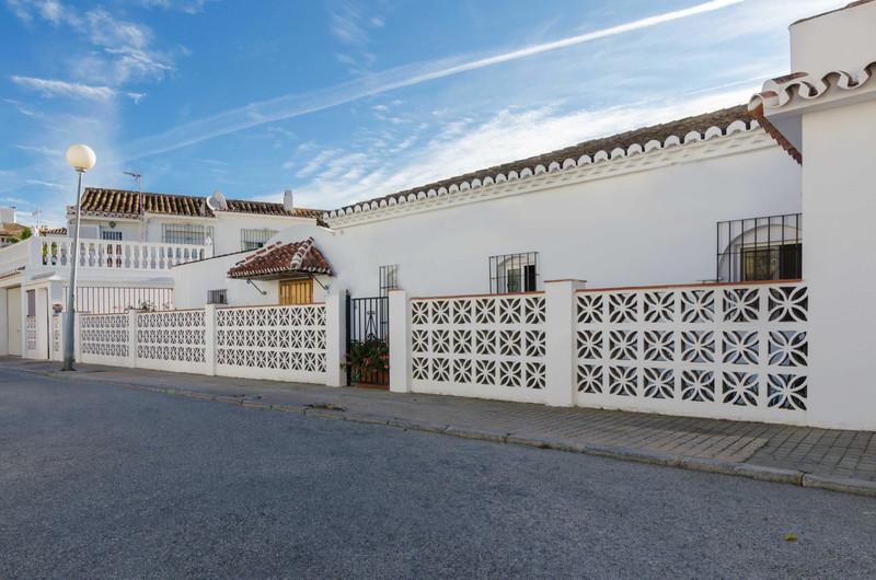 Detached Villa - Fuengirola - R3542173 - mibgroup.es