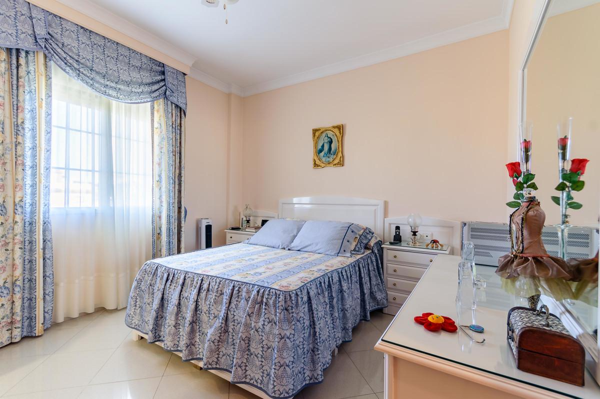 Sales - House - Málaga - 12 - mibgroup.es