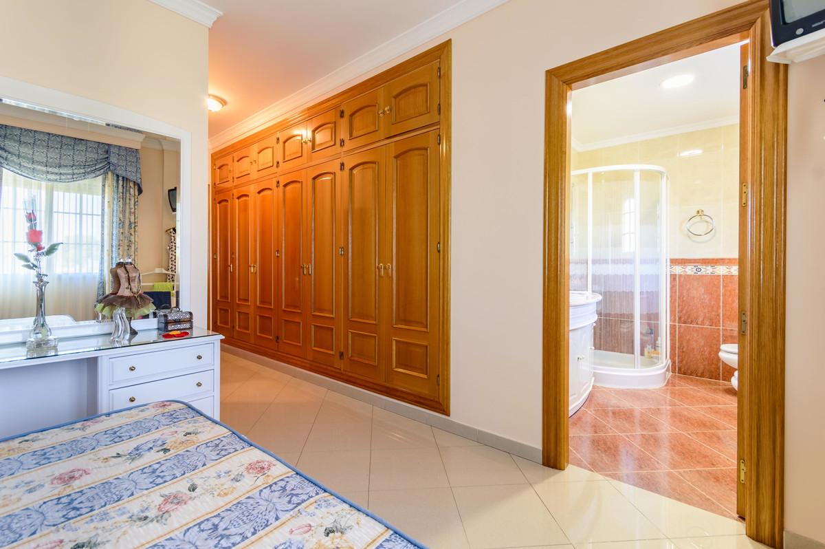 Sales - House - Málaga - 13 - mibgroup.es