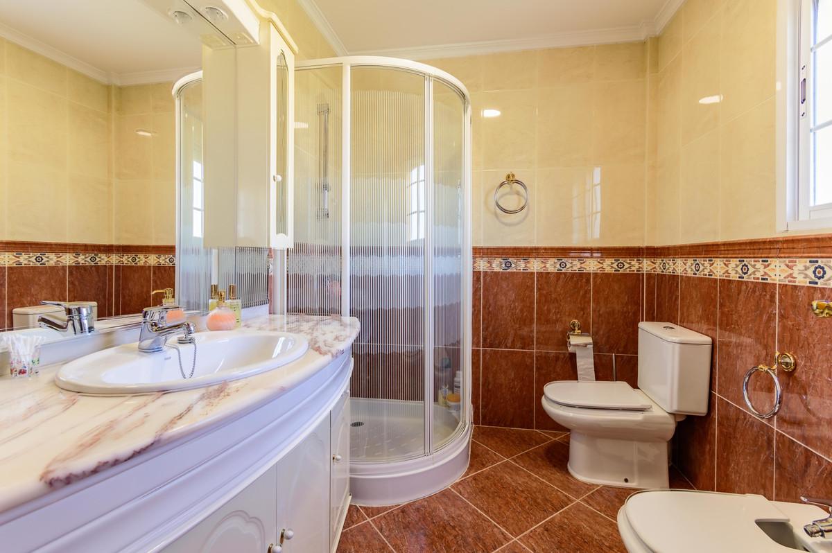 Sales - House - Málaga - 14 - mibgroup.es