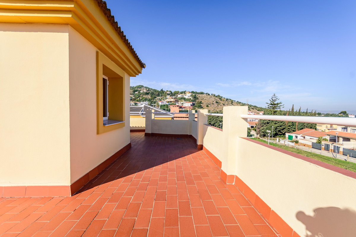 Sales - House - Málaga - 19 - mibgroup.es