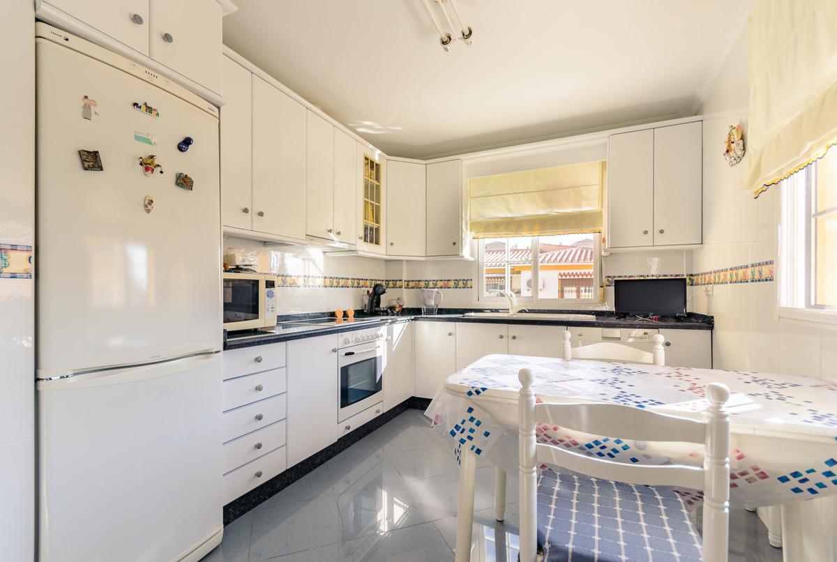 Sales - House - Málaga - 2 - mibgroup.es