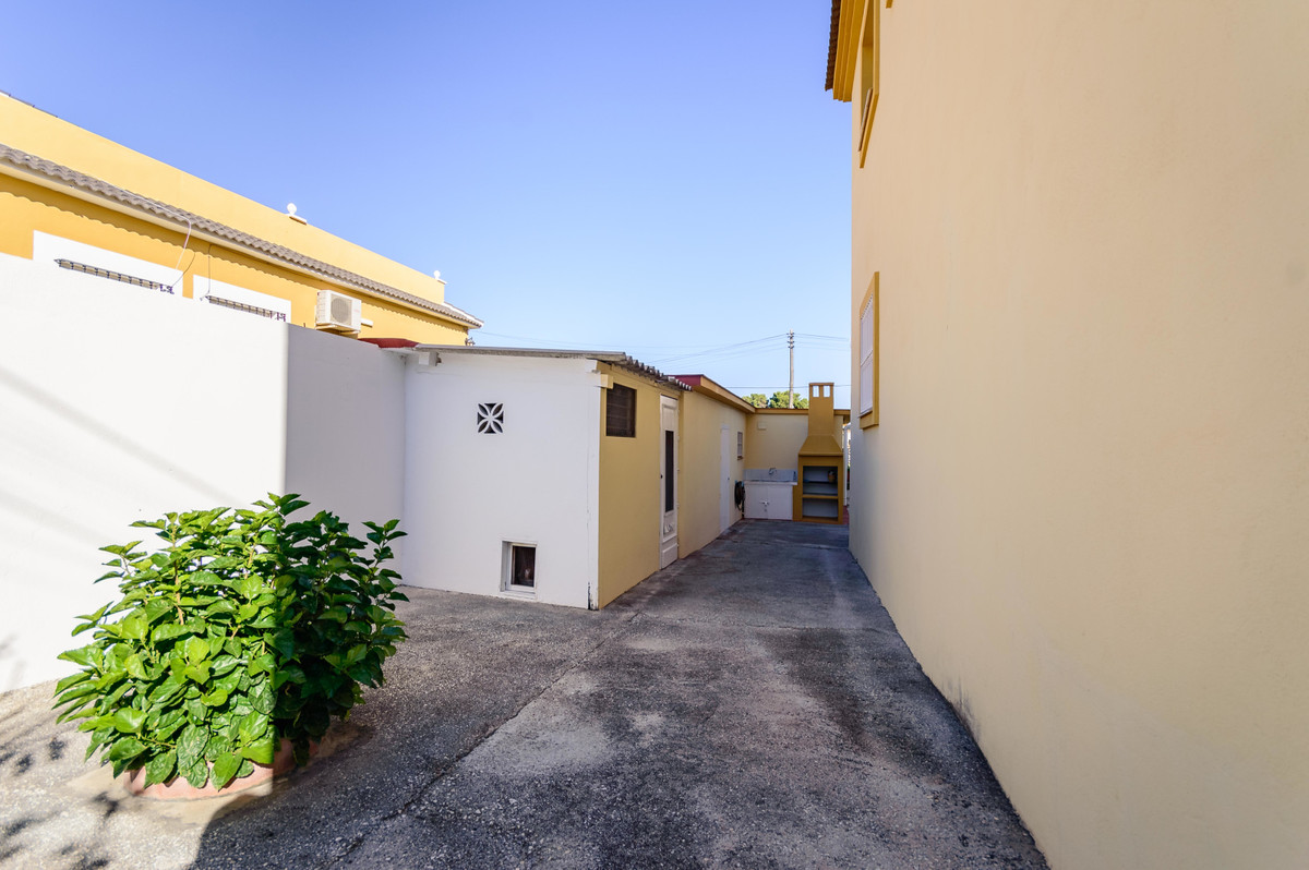 Sales - House - Málaga - 24 - mibgroup.es