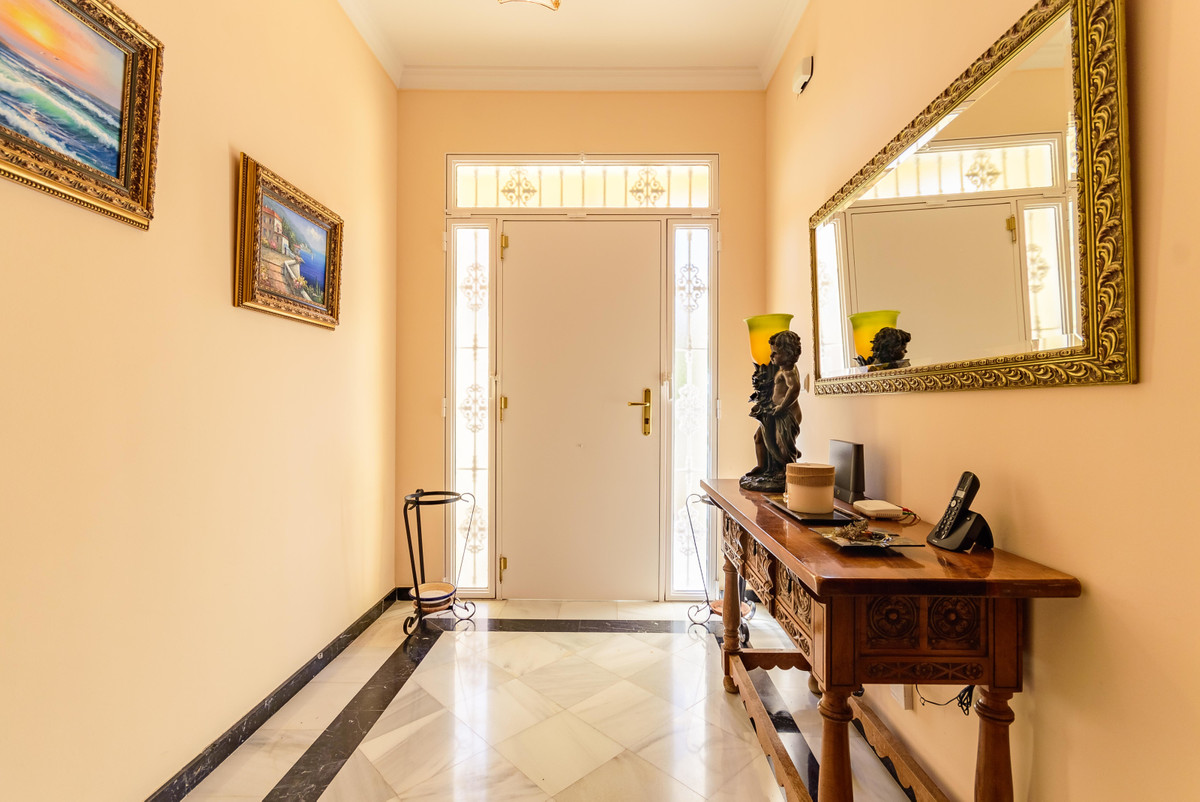 Sales - House - Málaga - 6 - mibgroup.es