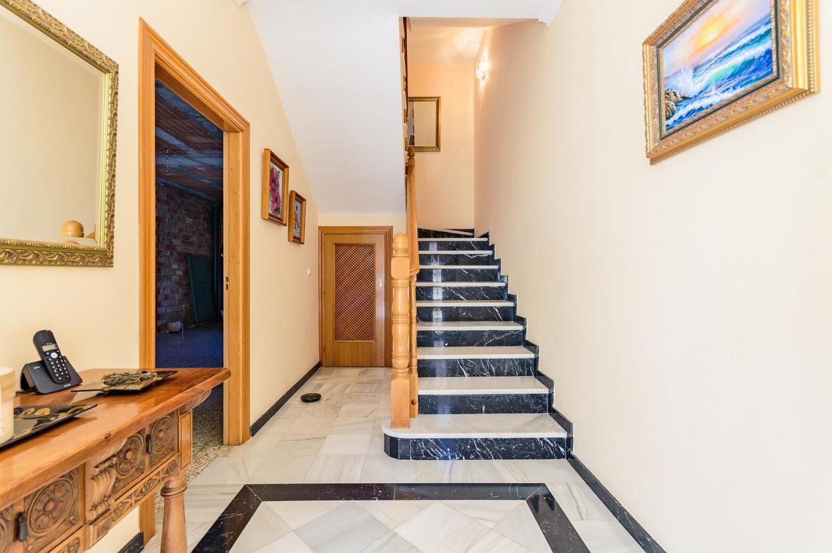 Sales - House - Málaga - 7 - mibgroup.es