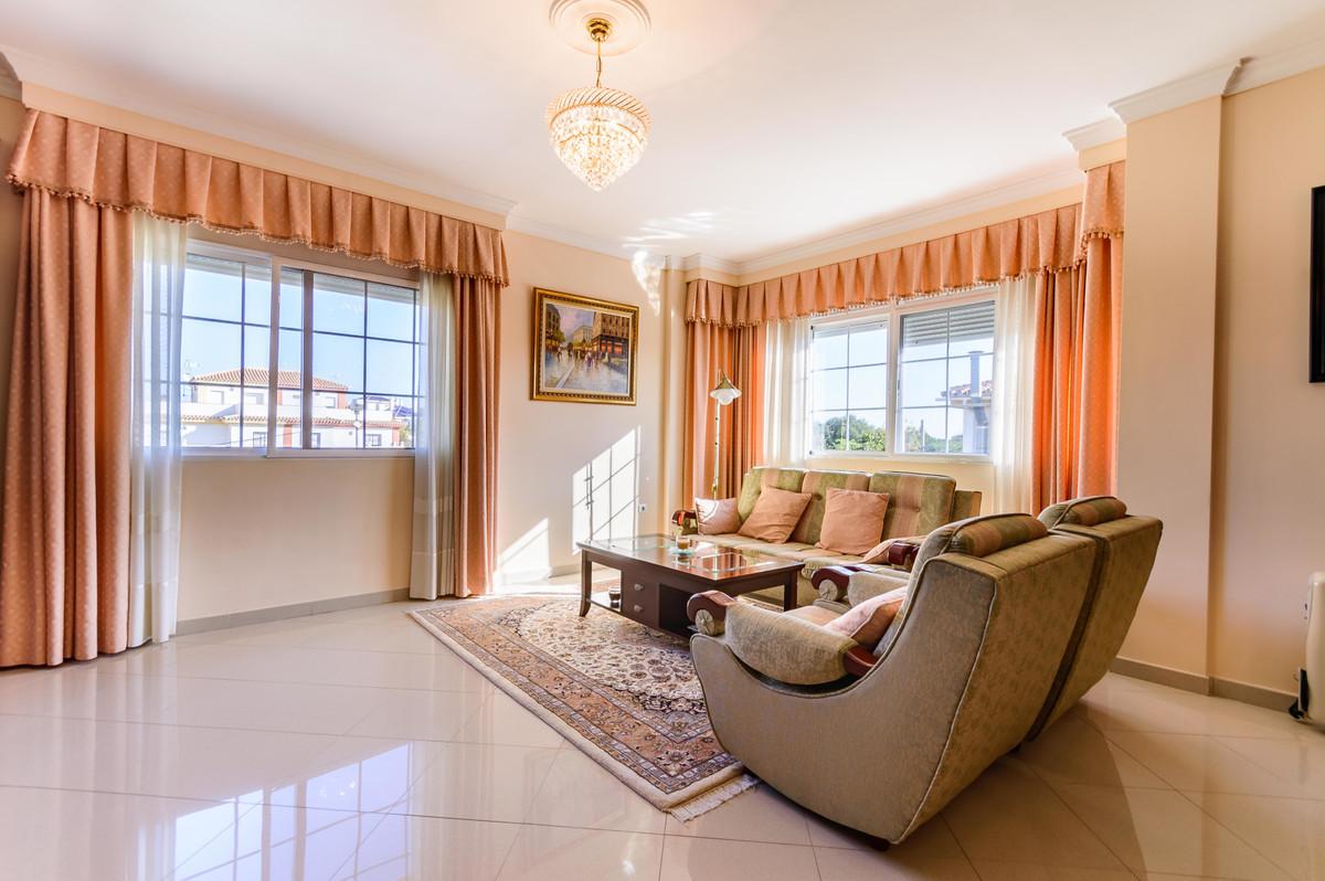 Sales - House - Málaga - 9 - mibgroup.es