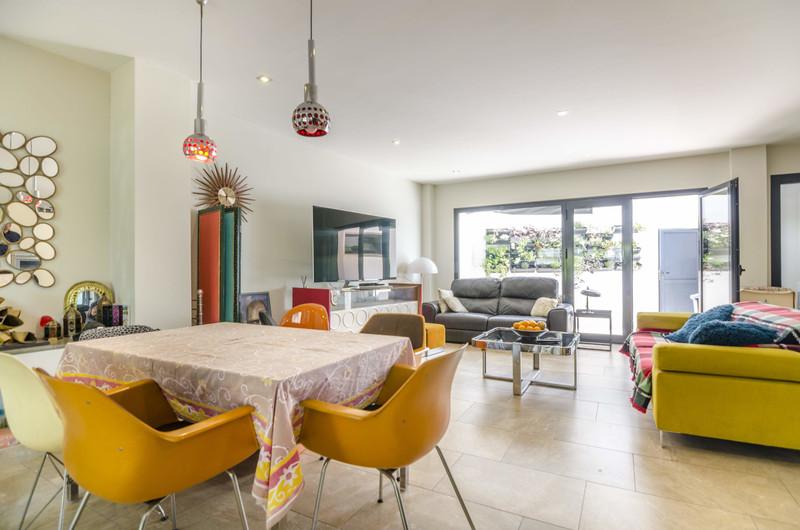 Marbella Banus Villa – Chalet en venta en Torreblanca – R3483394