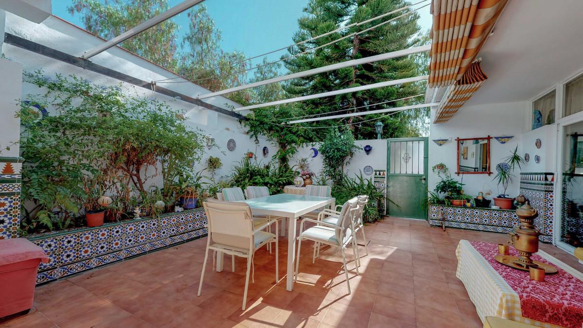 Дом - Marbella - R3520852 - mibgroup.es