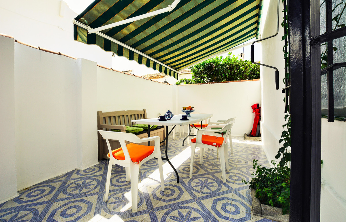 R3313156: Townhouse for sale in Marbella