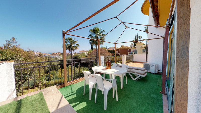 Immobilien Campo Mijas 14